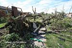 Name: 110822-goderich_damage_0064.jpg    