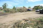 Name: 110822-goderich_damage_0076.jpg    