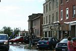 Name: 110821-goderich_(paul_mcmullen)_0025.jpg    