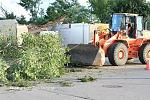 Name: 110822-goderich_damage_0031.jpg    