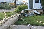 Name: 110822-goderich_damage_0033.jpg    