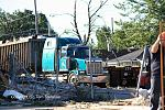 Name: 110822-goderich_damage_0051.jpg    