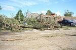 Name: 110822-goderich_damage_0077.jpg    