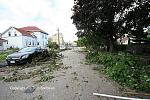 Name: 110822-goderich_damage_0092.jpg    