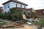 Name: 110822-goderich_damage_0097.jpg    