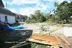 Name: 110822-goderich_damage_0132.jpg    