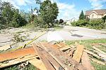 Name: 110822-goderich_damage_0133.jpg    